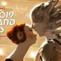 Il matrimonio di Donny Cates e Megan Hutchison a Lucca Comics & Games 2019