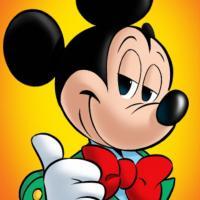 Topolino seleziona nuovi autori in occasione di Lucca Comics & Games