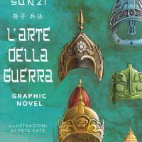 L'arte della guerra di Sunzi: dal 18 settembre di nuovo in libreria con L'Ippocampo Edizioni