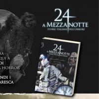 Anche Milena Edizioni torna a Stranimondi 2019!