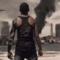 Z: The Beginning – Un corto di fantascienza dalla Nigeria