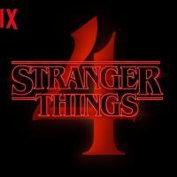 Stranger Things: nuove conferme nel cast della quarta stagione