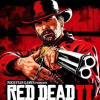Red Dead Redemption 2 in arrivo su PC il 5 Novembre