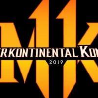 Un italiano terzo al Mortal Kombat 11 Interkontinental Kombat