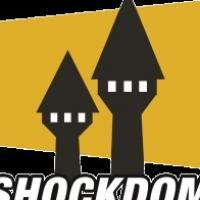 Lucca Comics & Games: Shockdom presenta Instantly Elsewhere