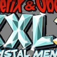 In attesa di Asterix e Obelix XXL3: Il Menhir di Critallo