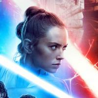 Con l'arrivo del nuovo trailer sono aperte le prevendite per Star Wars: L'Ascesa di Skywalker