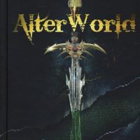 AlterWorld. Play to live