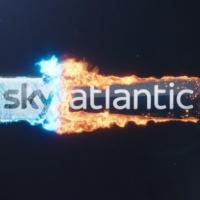 Le novità Sky Atlantic in anteprima al Lucca Comics and Games 2019