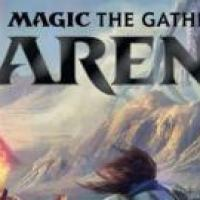 Magic: The Gathering Arena: al via le nuove European National Leagues