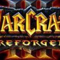 La beta multigiocatore di Warcraft III: Reforged