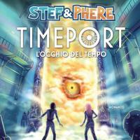 Timeport- L'occhio del tempo