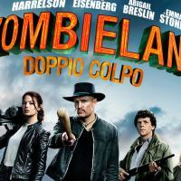 Zombieland – Doppio colpo arriva al cinema