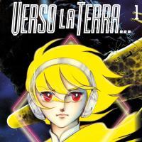 Edizioni BD, J-POP Manga e Edizioni Dentiblù: tutto quello che leggeremo a novembre!