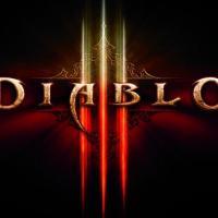 Inizia la Stagione 19 di Diablo III