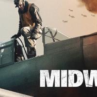 Midway, al cinema