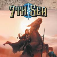 7th Sea: Impero della Mezzaluna