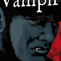 Il vampiro di Polidori diventa un fumetto con NPE