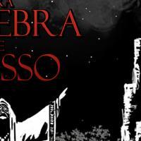 Fra Tenebra e Abisso