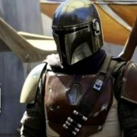 Il trailer italiano per The Mandalorian