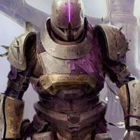 Destiny 2: La stagione dell'Alba