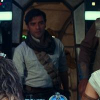 Con L'ascesa di Skywalker si conclude la terza trilogia di Star Wars al cinema
