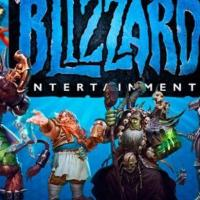 ESL, DreamHack e Blizzard annunciano un accordo triennale