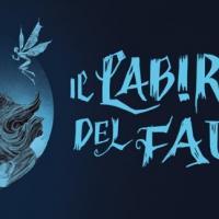 Il contest per illustratori per il Labirinto del Fauno