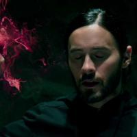 Arriva il teaser trailer di Morbius con Jared Leto e Matt Smith