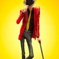 Lupin III: The First, Her Blue Sky e One Piece Stampede al Japan Academy Film Prize 2020