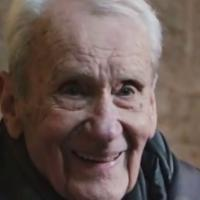 Il meglio della settimana dell'addio a Christopher Tolkien