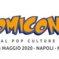 Comicon 2020: Davide Toffolo e la mostra per i 50 anni di Spider-Man