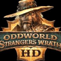Oddworld: Stranger's Wrath HD disponibile per Nintendo Switch