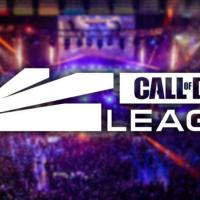 Accordo di esclusiva per lo streaming esport Blizzard su YouTube
