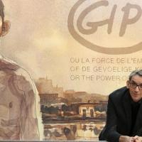 Lucca Comics e il gemellaggio con Angoulême