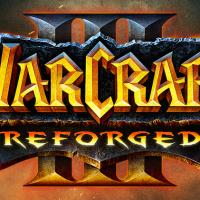 Disponibile Warcraft III Reforged