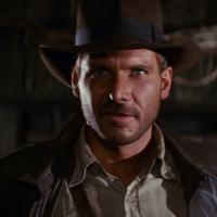 Cominceranno presto le riprese di Indiana Jones 5