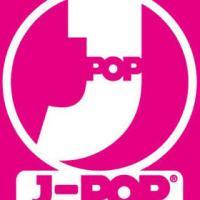 Gli annunci@home di J-POP Manga