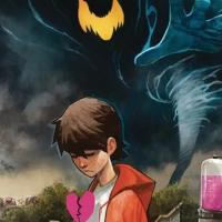 Skottie Young torna in libreria con Middlewest