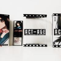 Le uscite Edizioni BD e J-POP Manga di Marzo