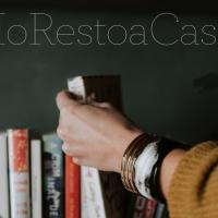 IoRestoaCasa: anche FantasyMagazine sposa l'iniziativa!