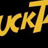 Dallo schermo al fumetto, arrivano i DuckTales