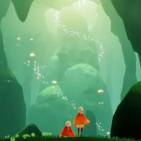 Sky: Figli della Luce annuncia la Release per Console