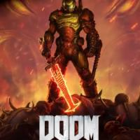 DOOM Eternal: Ritorno all'Hacking – Parte II