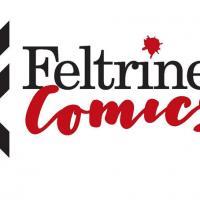 #aCasaFeltrinelliComics regala ebook di fumetti