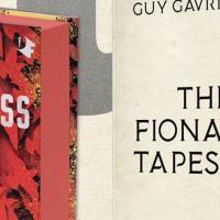 A Brightness Long Ago e La trilogia di Fionavar di Guy Gavriel Kay prossimamente in Italia