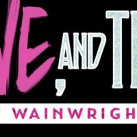 Borderlands 3: Guns, Love, and Tentacles: The Marriage of Wainwright & Hammerlock
