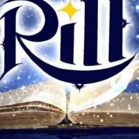 Annunciati i finalisti del 26° Trofeo RiLL