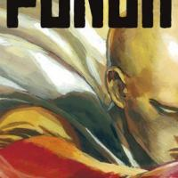 Panini Comics presenta One Punch Man Discovery edition