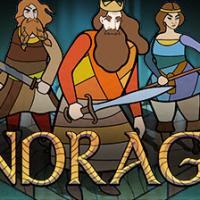 È in arrivo Pendragon
